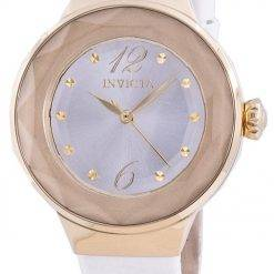 Invicta Angel 29787 Quartz Diamond Accents Women's Watch