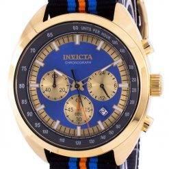 Invicta S1 Rally 29990 Quartz Chronograph Men's Watch