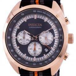 Invicta S1 Rally 29991 Quartz Chronograph Men's Watch