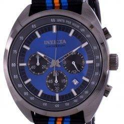 Invicta S1 Rally 29993 Quartz Chronograph Men's Watch