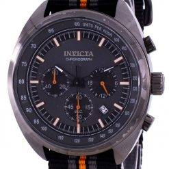 Invicta S1 Rally 29994 Quartz Chronograph Men's Watch