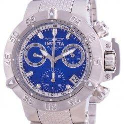 Invicta Subaqua 30478 Quartz Tachymeter 500M Women's Watch