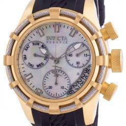 Invicta Reserve Bolt 30529 Quartz Chronograph 200M Women's Watch