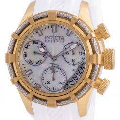 Invicta Reserve Bolt 30531 Quartz Chronograph 200M Women's Watch
