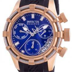 Invicta Reserve Bolt 30533 Quartz Chronograph 200M Women's Watch