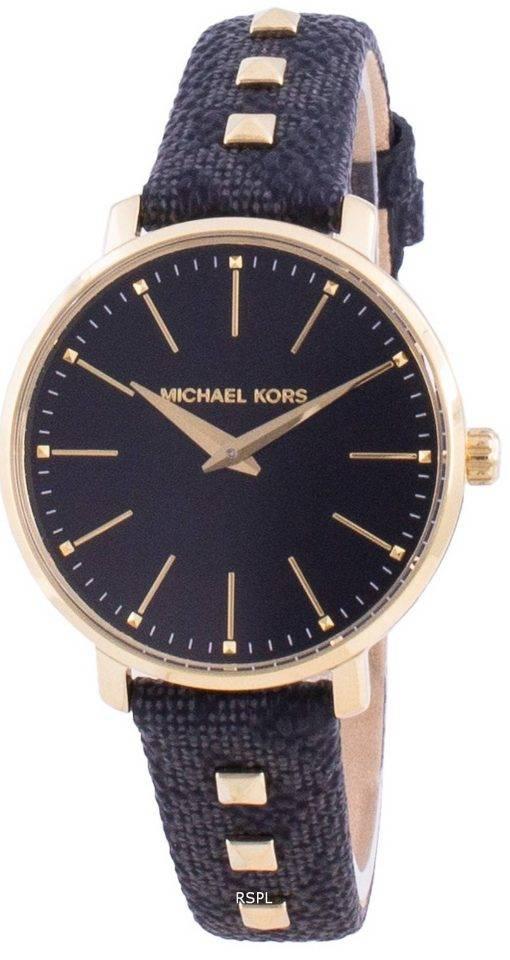 Michael Kors Pyper MK2872 Quartz Women's Watch