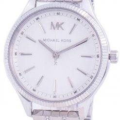 Michael Kors Lexington MK6738 Quartz Diamond Accents Women's Watch