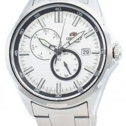 Orient Automatic RA-AK0603S00C Men's Watch