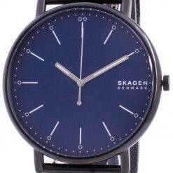 Skagen Signature SKW6529 Quartz Men's Watch