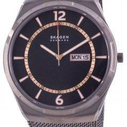 Skagen Melbye SKW6575 Quartz Men's Watch