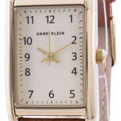 Anne Klein 3540CHHY Quartz Women's Watch