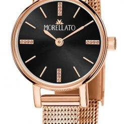 Morellato Ninfa R0153142529 Quartz Women's Watch