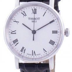 Tissot T-Classic Everytime Small T109.210.16.033.00 T1092101603300 Quartz Women's Watch