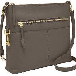 Fossil Fiona Cross Body ZB7267046 Women's Bag