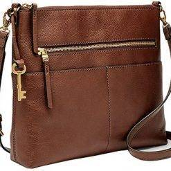 Fossil Fiona Cross Body ZB7669200 Women's Bag