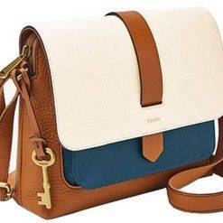 Fossil Kinley Small Cross Body ZB7914994 Women's Bag