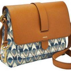 Fossil Kinley Small Cross Body ZB7932469 Women's Bag