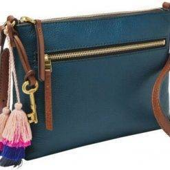 Fossil Fiona Small Cross Body ZB7944497 Women's Bag