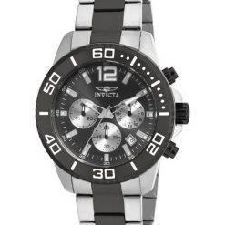 Invicta Pro Diver 17401 Quartz Chronograph Men's Watch