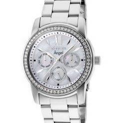 Invicta Angel 28686 Quartz Diamond Accents 200M Women's Watch
