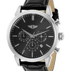 Invicta I By Invicta 29866 Quartz Chronograph Men's Watch