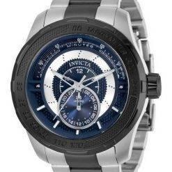 Invicta S1 Rally 30569 Quartz Tachymeter 100M Men's Watch