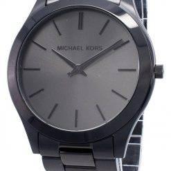 Michael Kors Slim Runway MK8507 Quartz Men's Watch