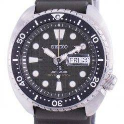 Seiko Prospex King Turtle Diver's Automatic SRPE05 SRPE05K1 SRPE05K 200M Men's Watch