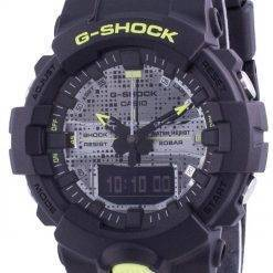 Casio G-Shock Special Colour Quartz GA-800DC-1A GA800DC-1A 200M Mens Watch