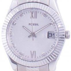 Fossil FB Adventure Compass Quartz FS5731 100M Mens Watch