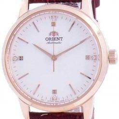Orient Contemporary Automatic RA-NB0105S10B 100M Womens Watch