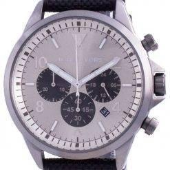 Michael Kors Gage Chronograph Quartz MK8787 100M Men's Watch